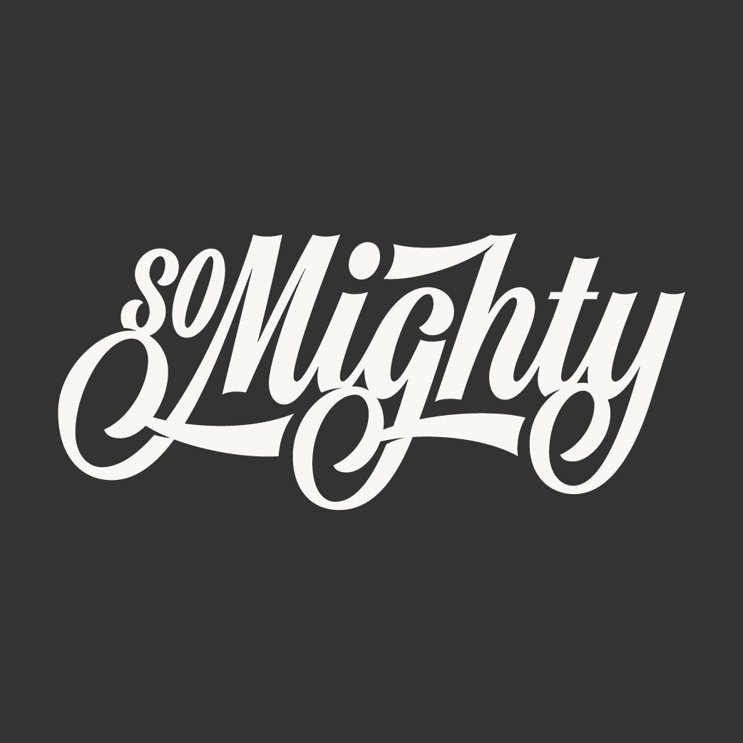 SomethingTiny_CaseStudies-05.png