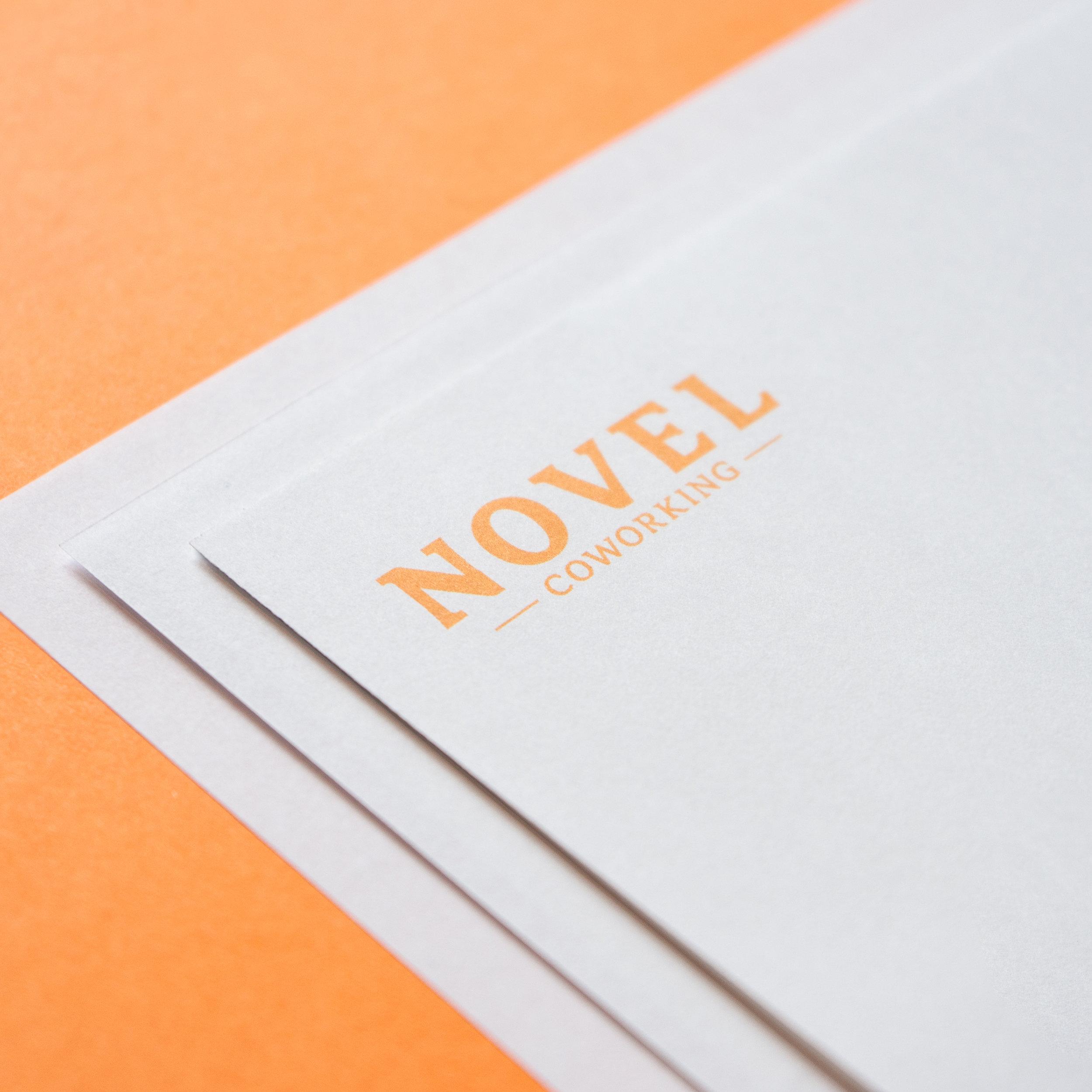 Novel_Thumb.jpg