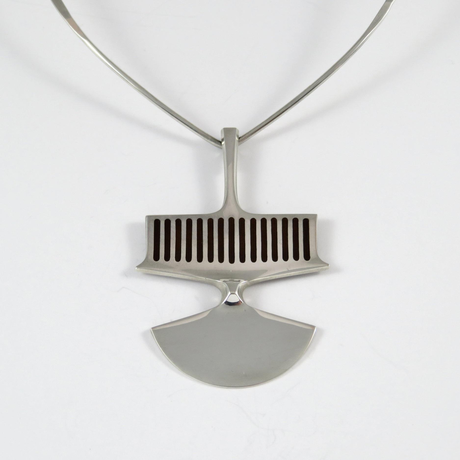 David Andersen Jewellery