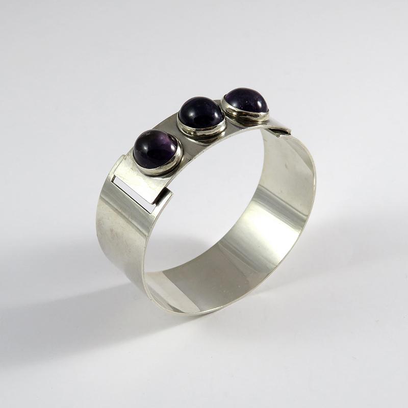 Hans Hansen Jewellery