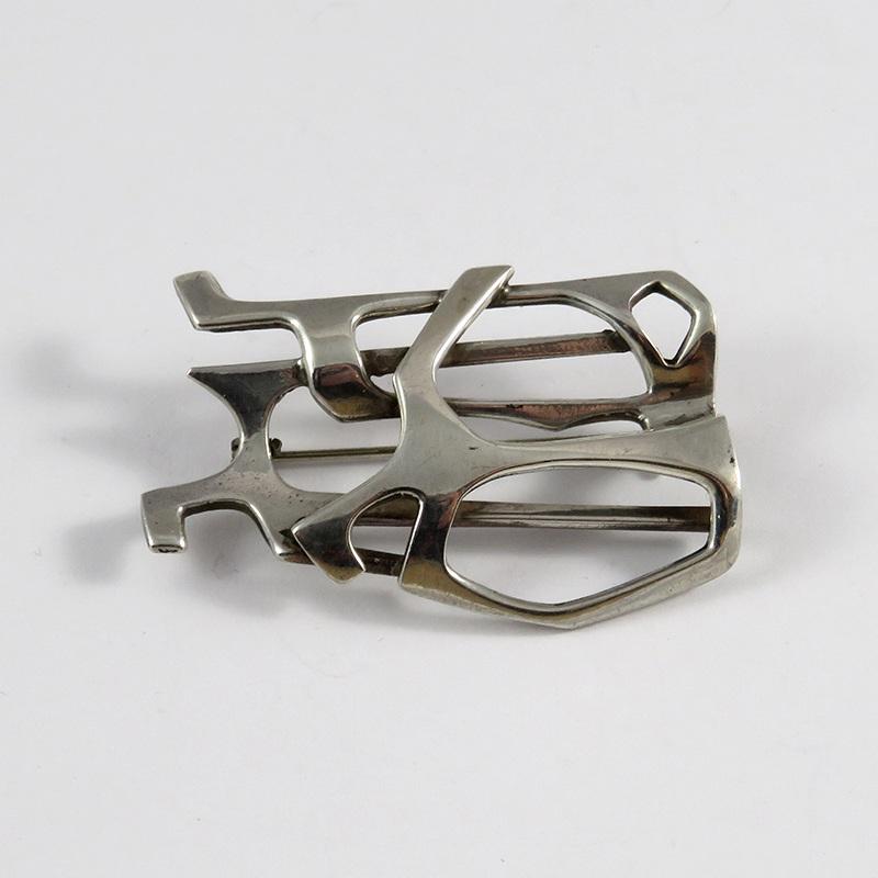 Tone+Vigland+Jewellery