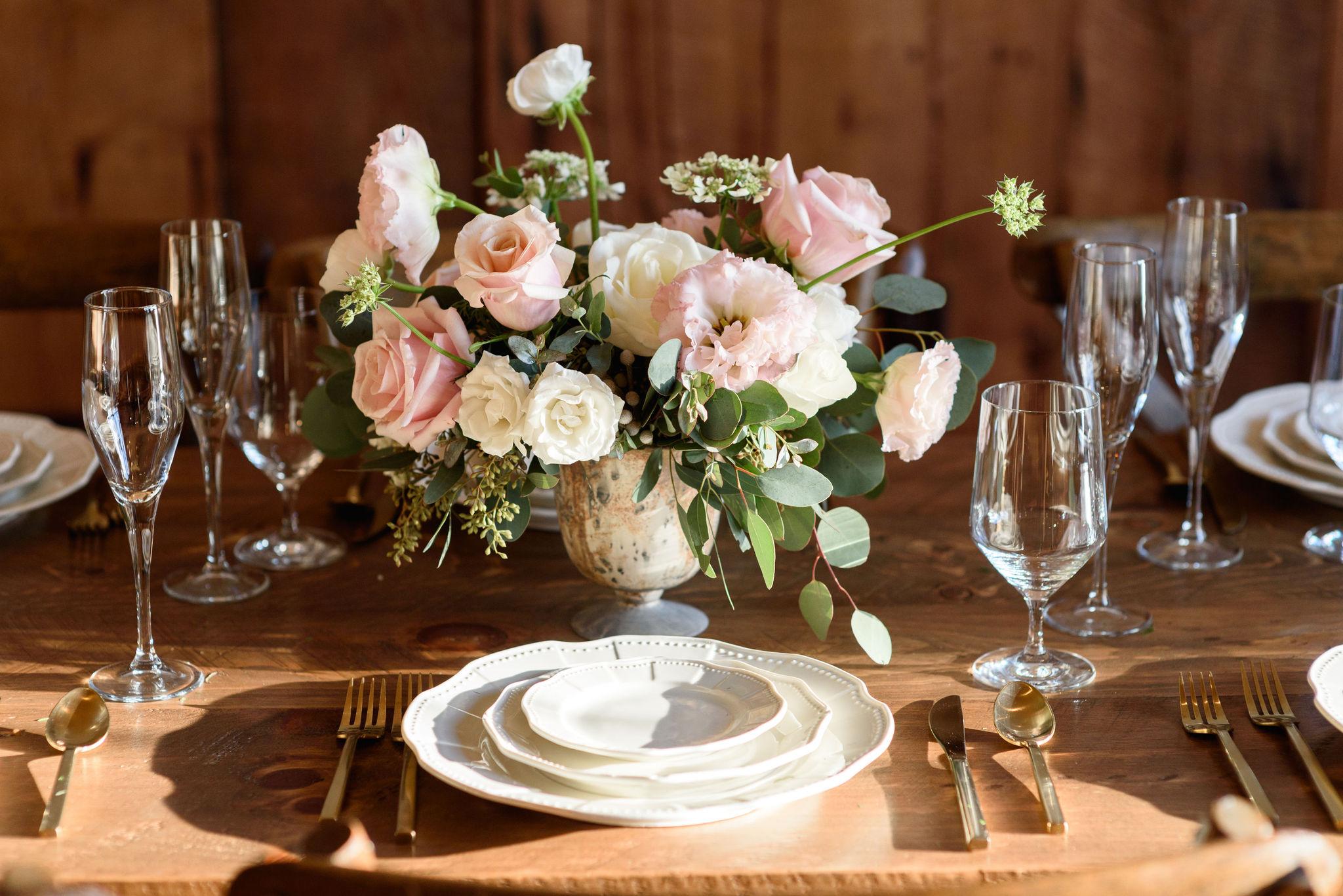 michellelynnweddings-petalcollective-stonebrook-68.jpg