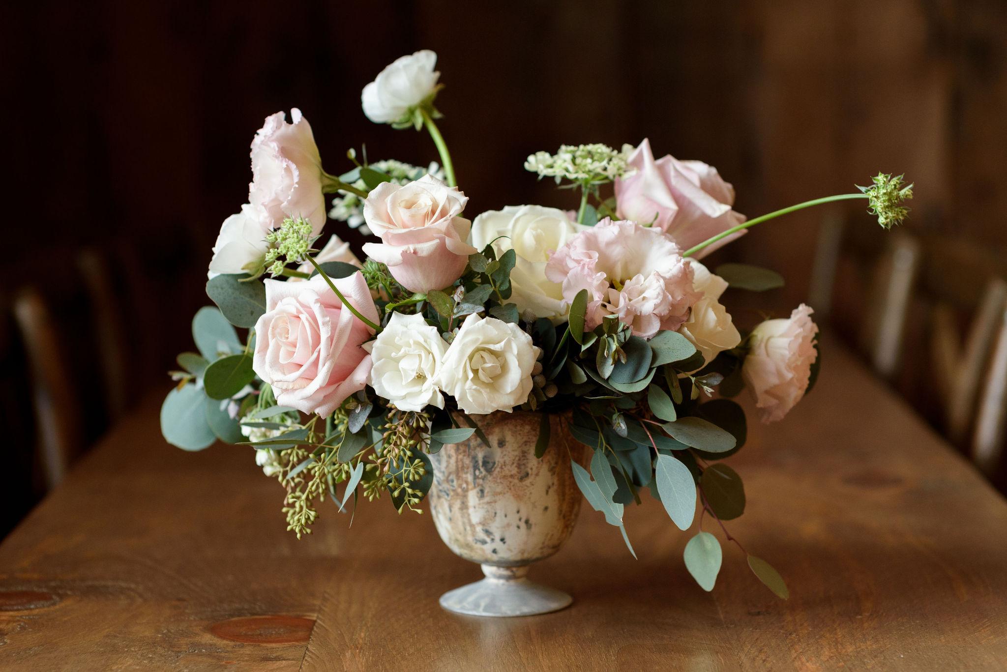 michellelynnweddings-petalcollective-stonebrook-69.jpg