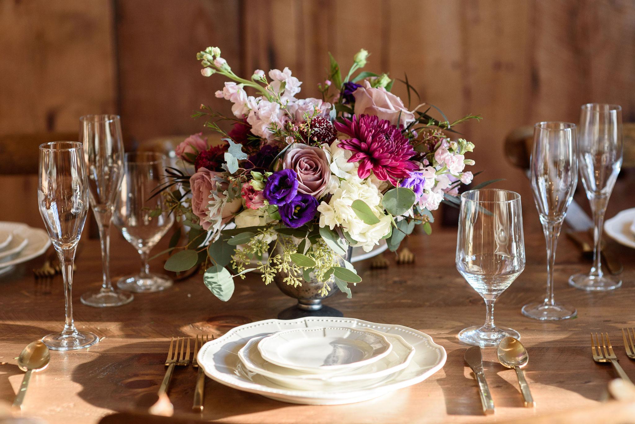 michellelynnweddings-petalcollective-stonebrook-268.jpg
