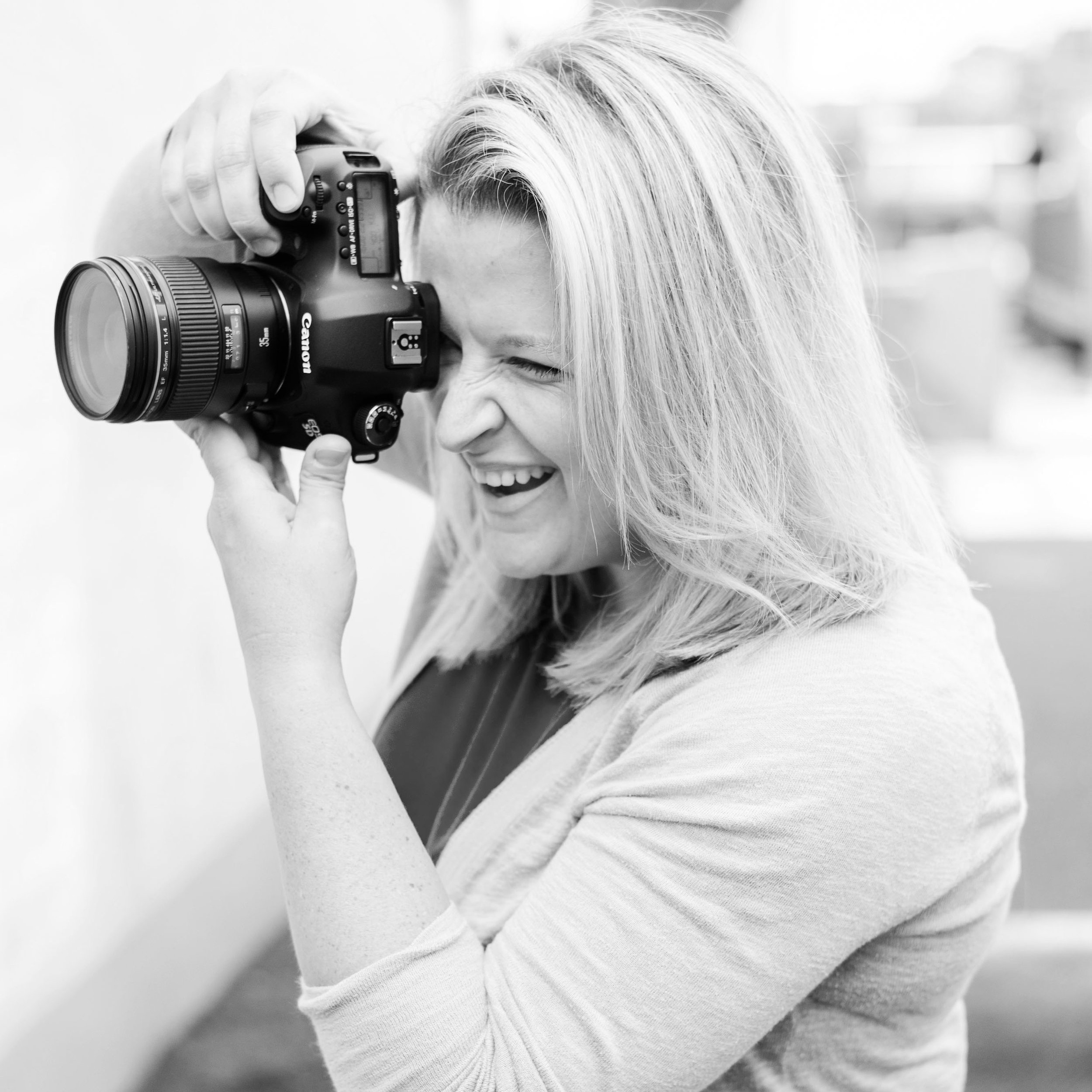 photography mentor:  stacy salvatori
