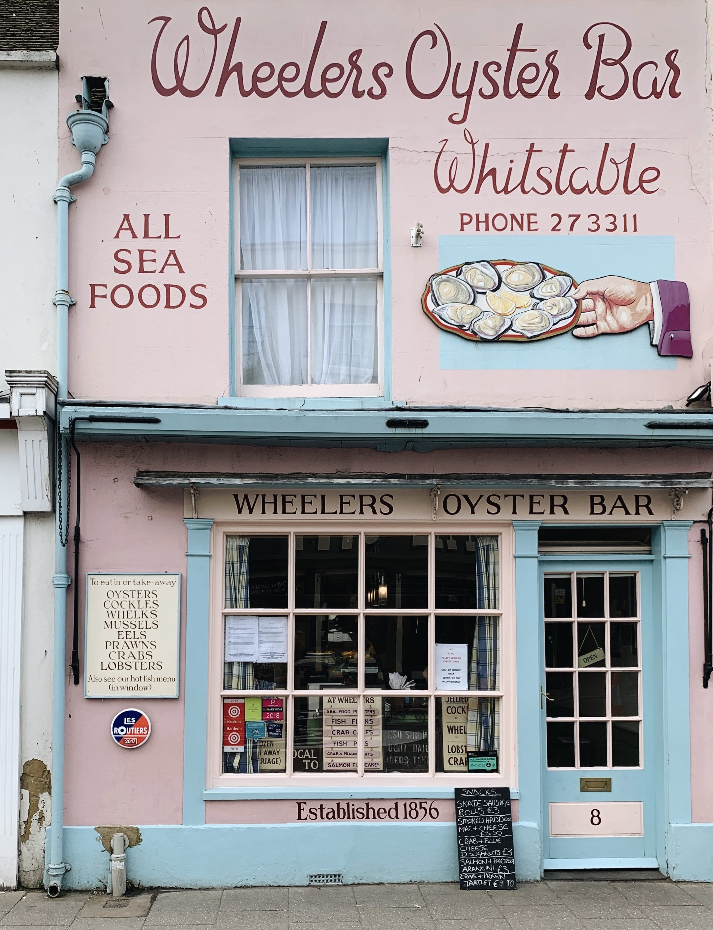 ginagoesto_whitstable 4.jpg