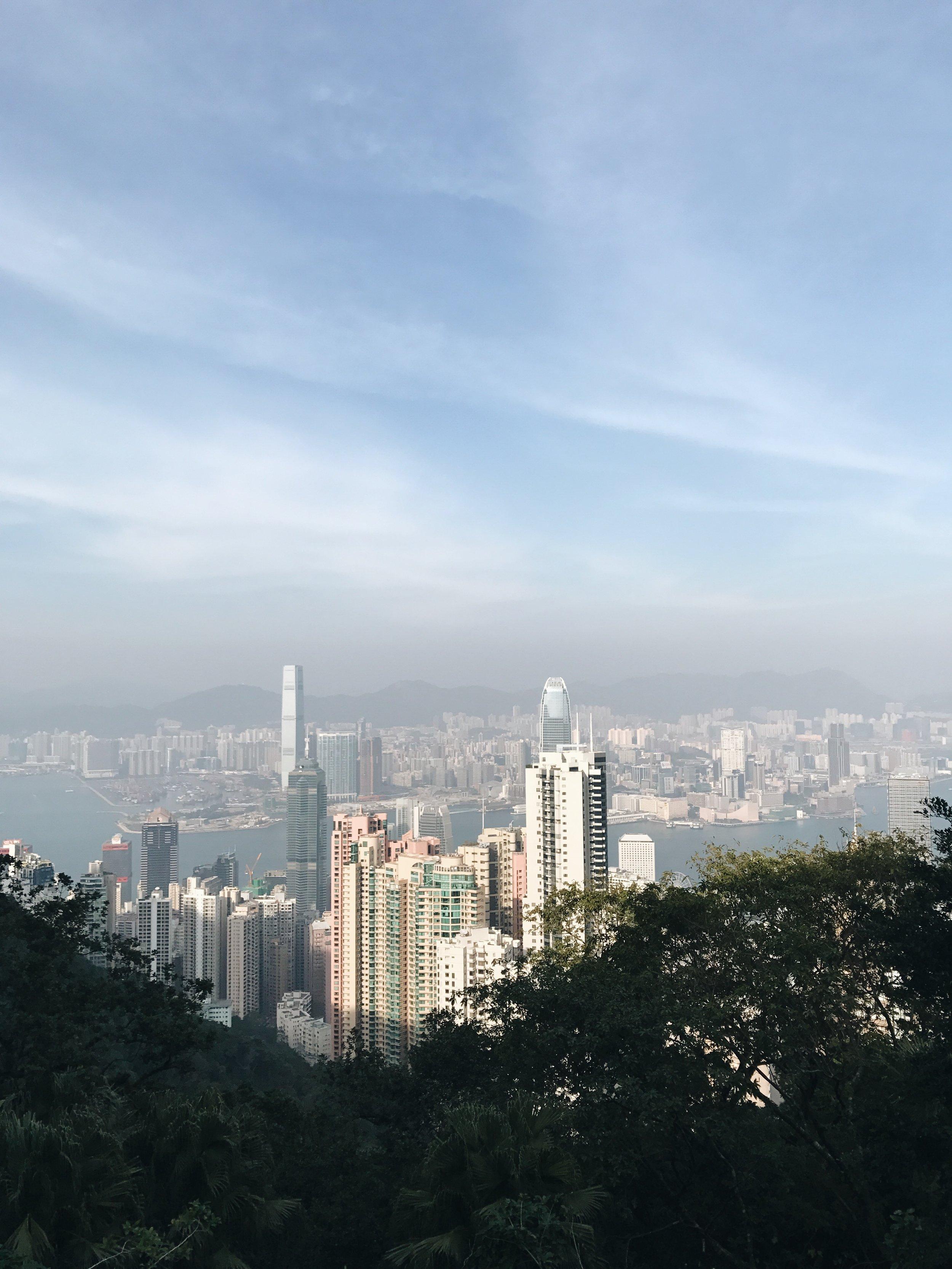 ginagoesto_hongkong 17.JPG