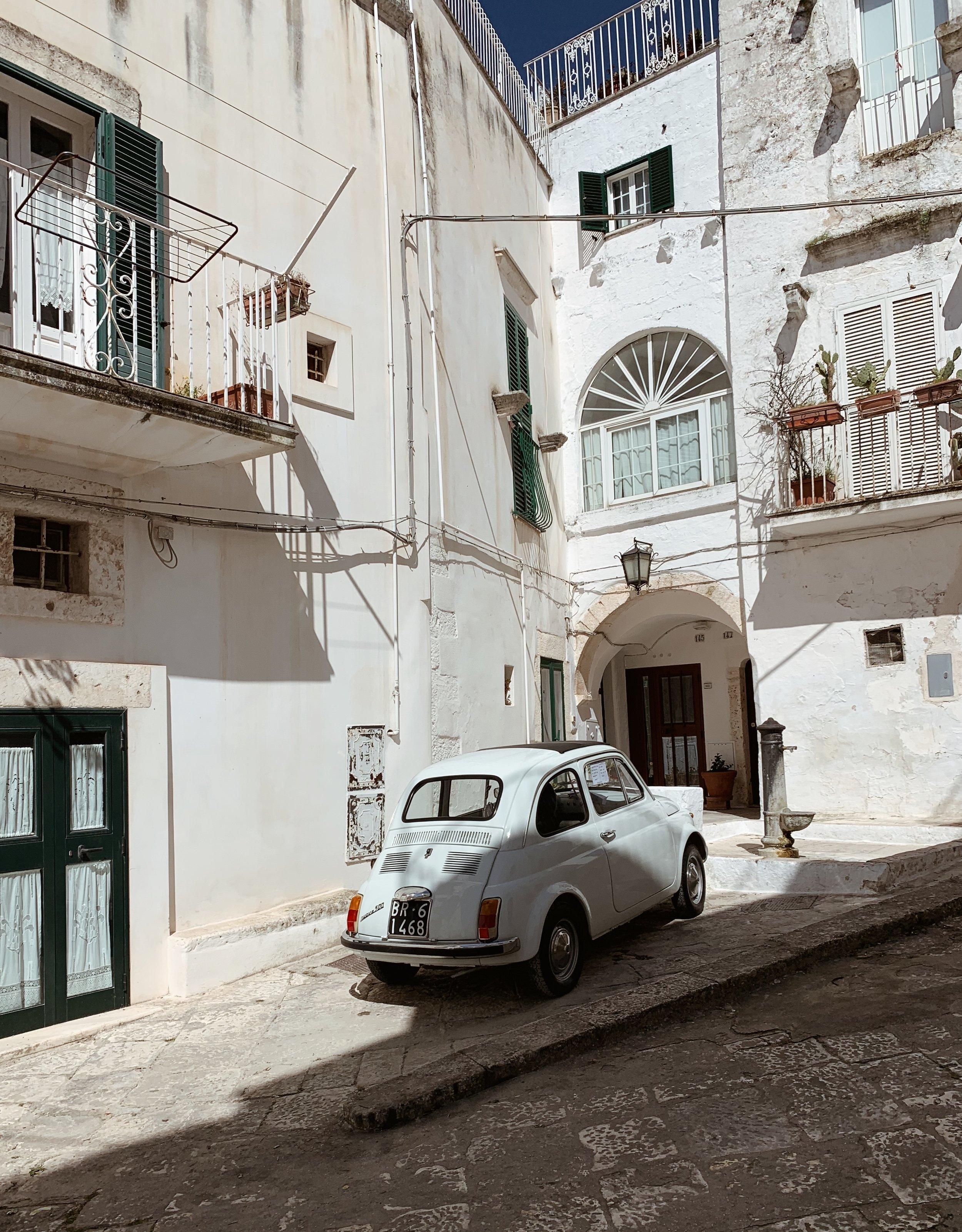 GinaGoesTo_Puglia 6.JPG
