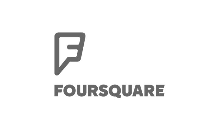2 BW Foursqaure.jpg