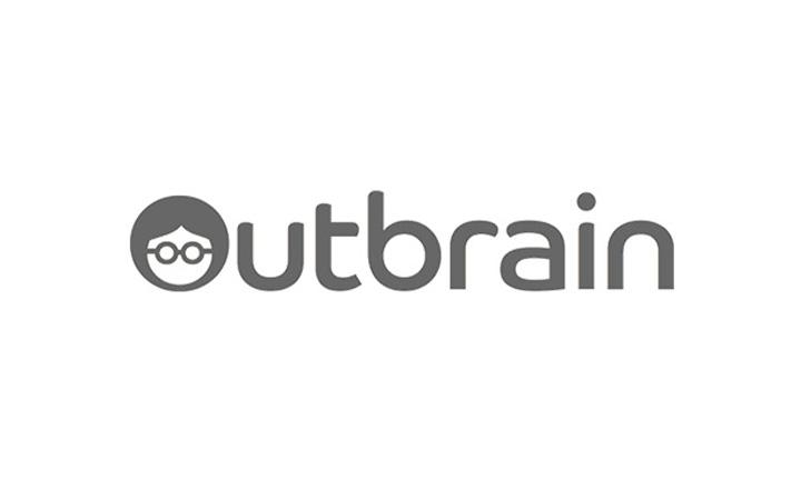 4 BW Outbrain.jpg