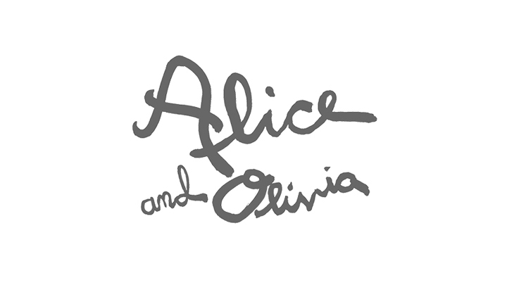 1 BW alice and olivia.jpg