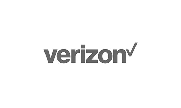 3 BW Verizon.jpg