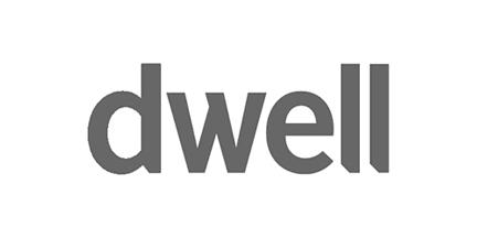 1 BW Dwell.jpg