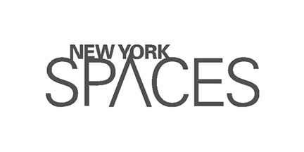 2 BW NY Spaces.jpg