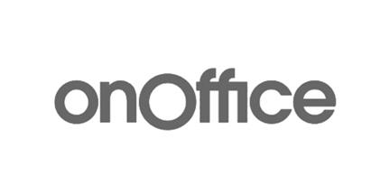 3 BW Onoffice.jpg