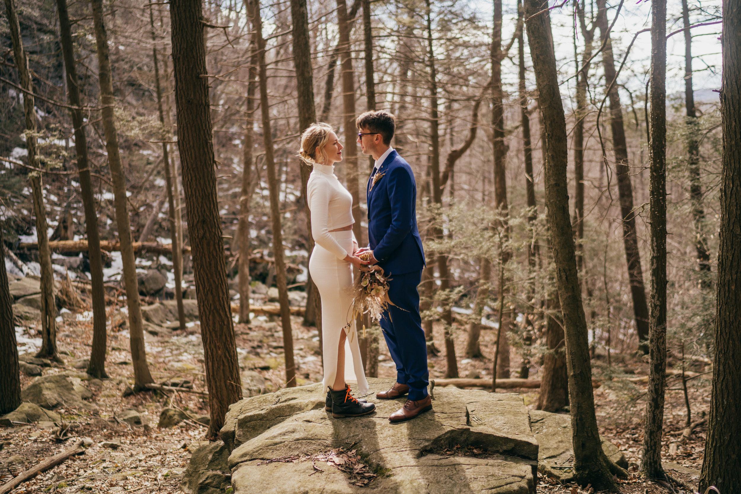 black rock forest elopement 070.jpg