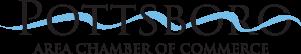 Pottsboro_Chamber_of_Commerce_Logo.png