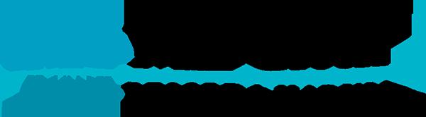 Mill_Creek_Resort_Marina_Logo.png