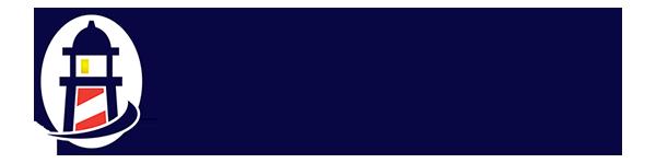 Lighthouse_Resort_Marina_Logo.png