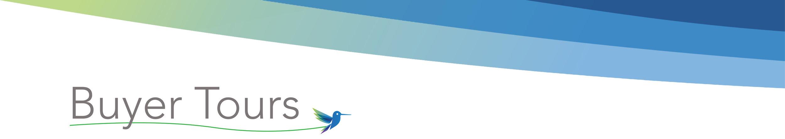 Buyer Tours Banner.jpg