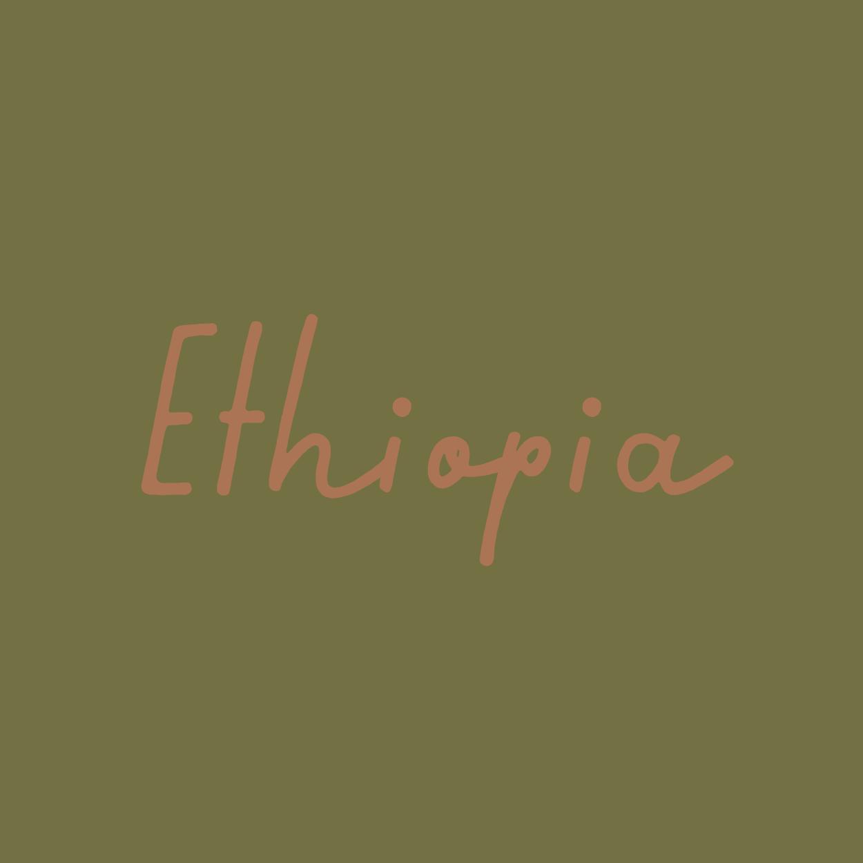 ethiopia-01.png