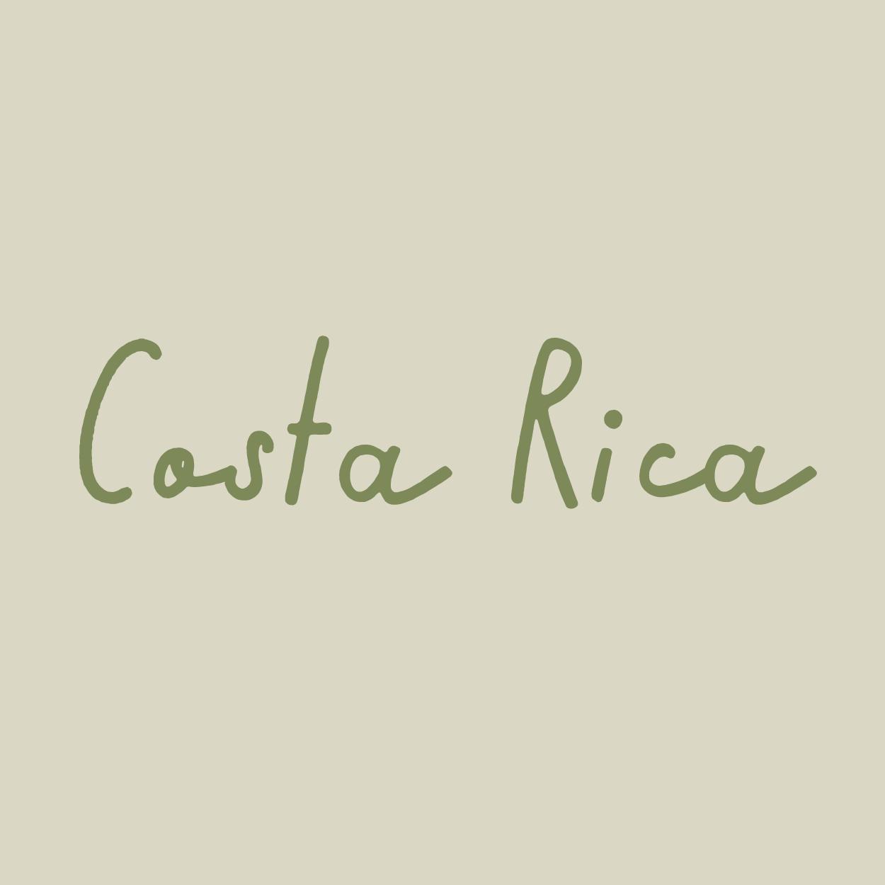 costarica-01.png