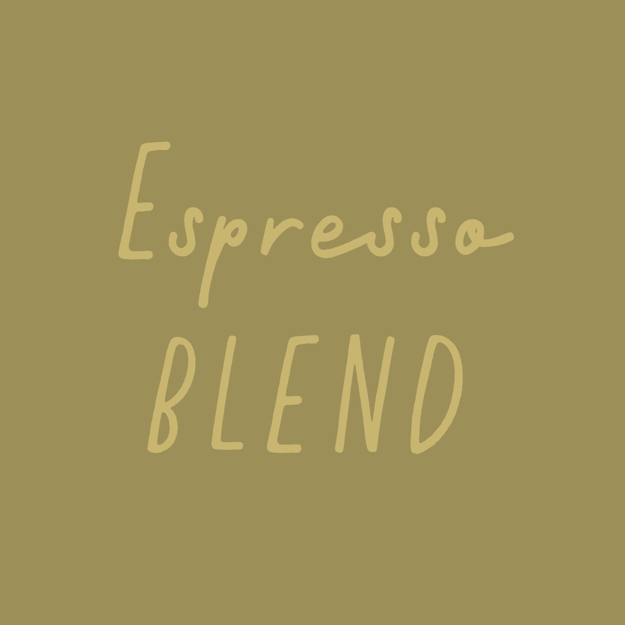 espresso02-01.png