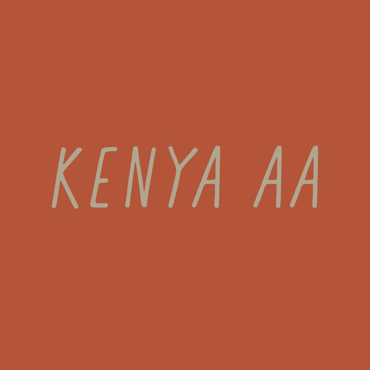 kenya_office.png