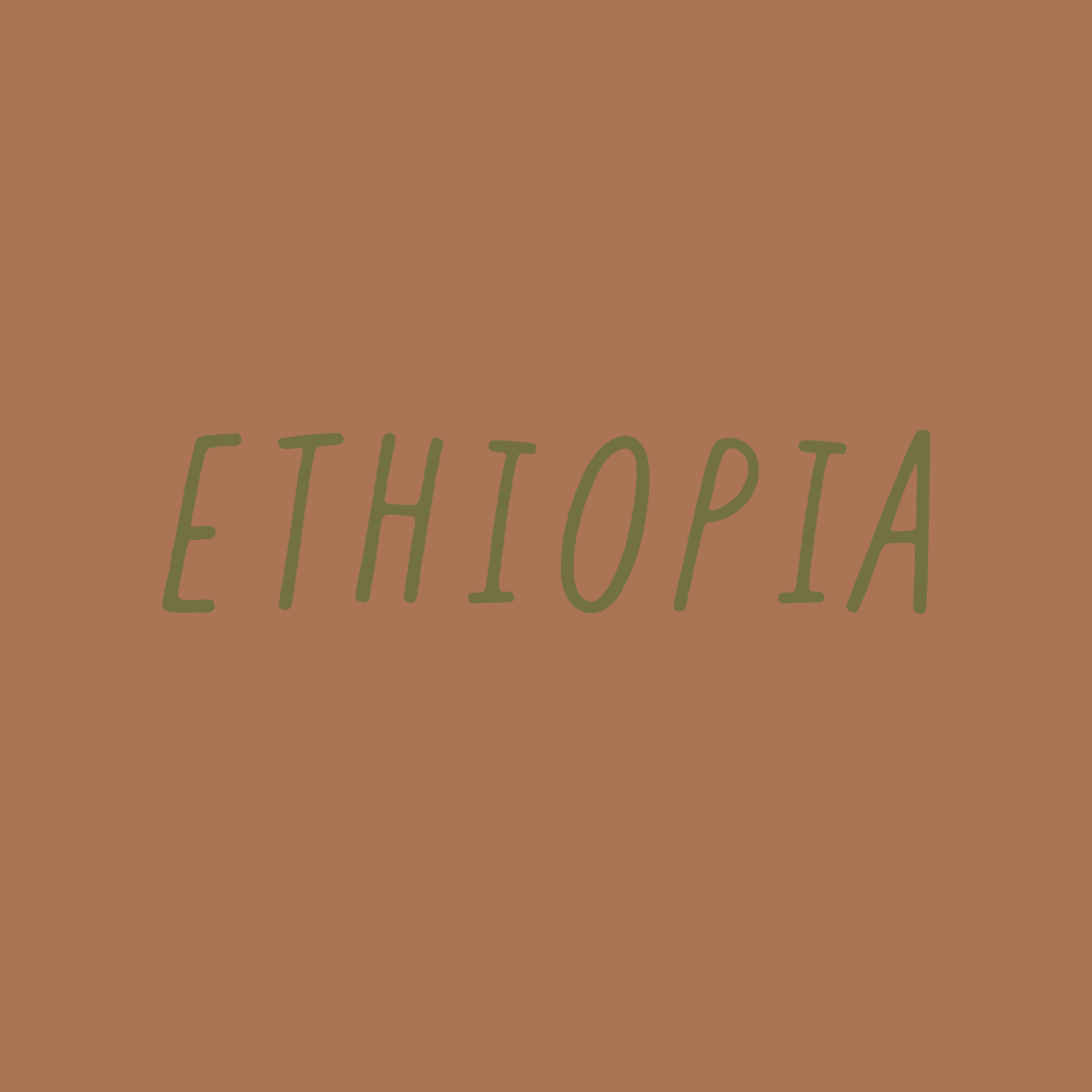 ethiopia_office.png