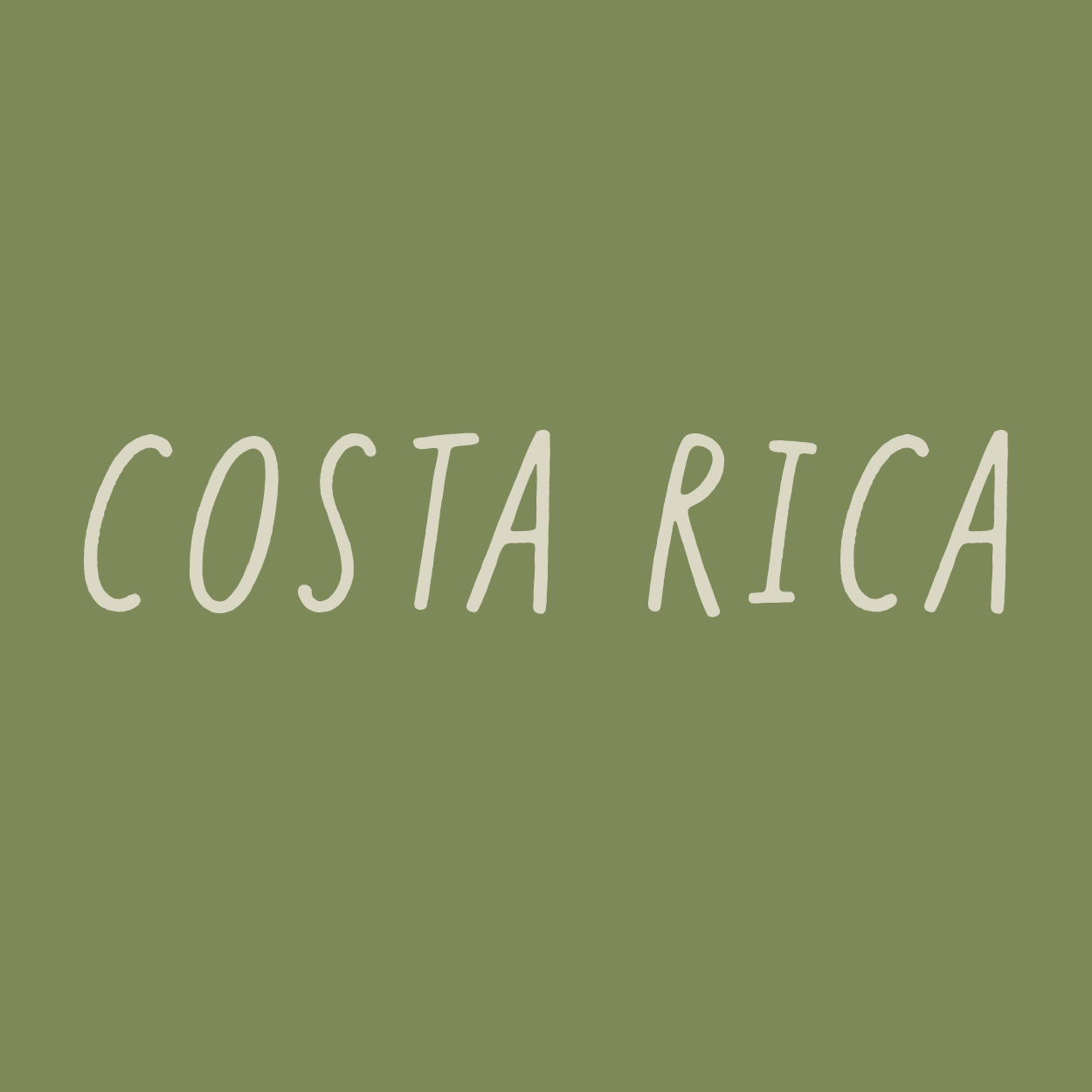 costarica_office.png
