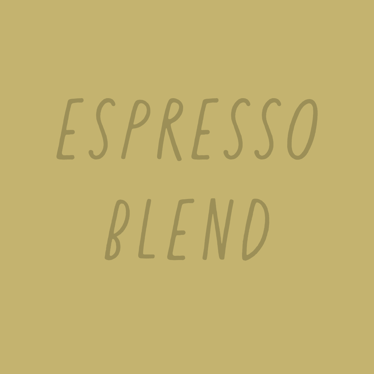 espresso_office.png