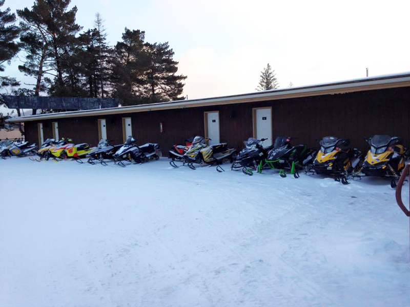 Snowmobile parking.jpg
