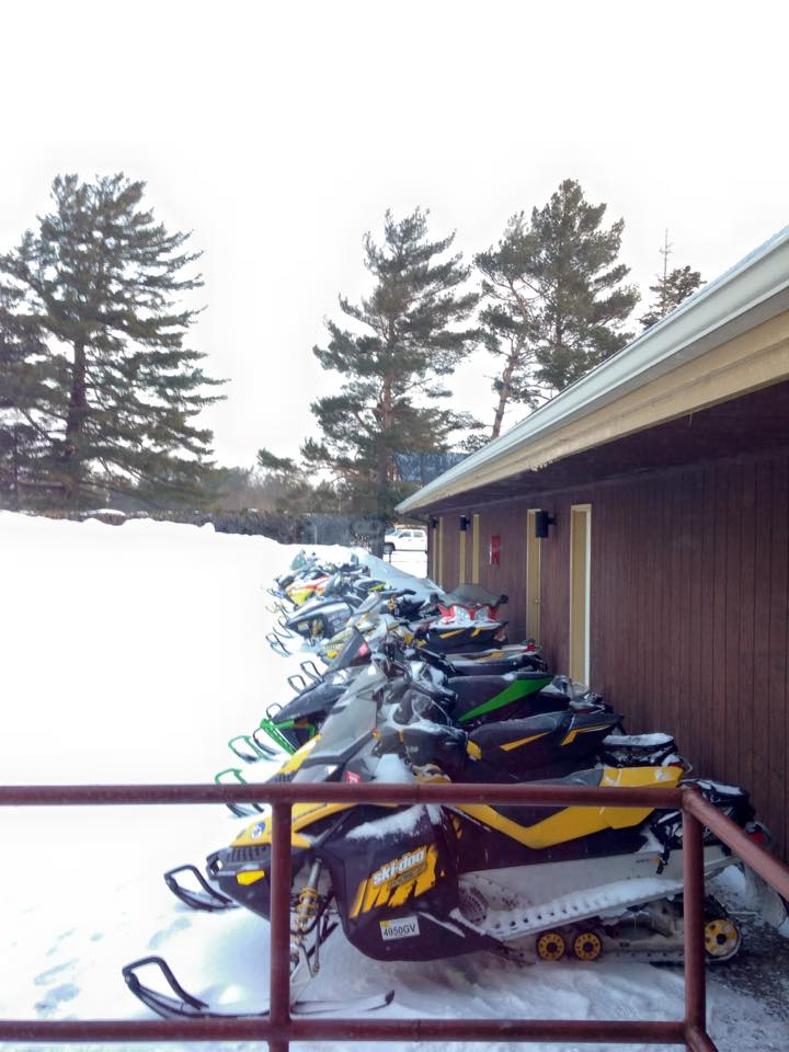 Snowmobile parking2.jpg