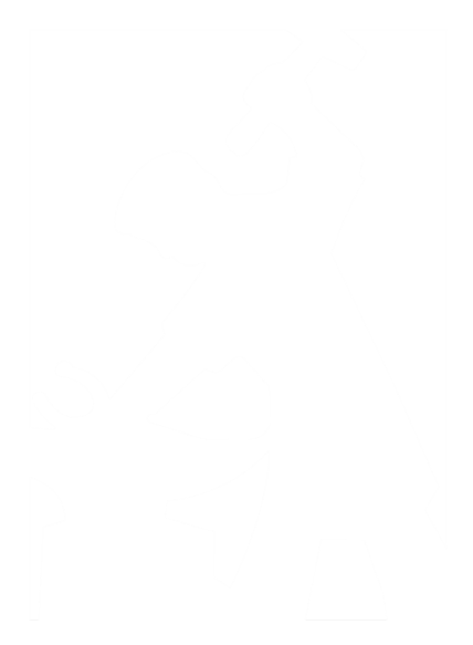 Motel Silhouette .25.png