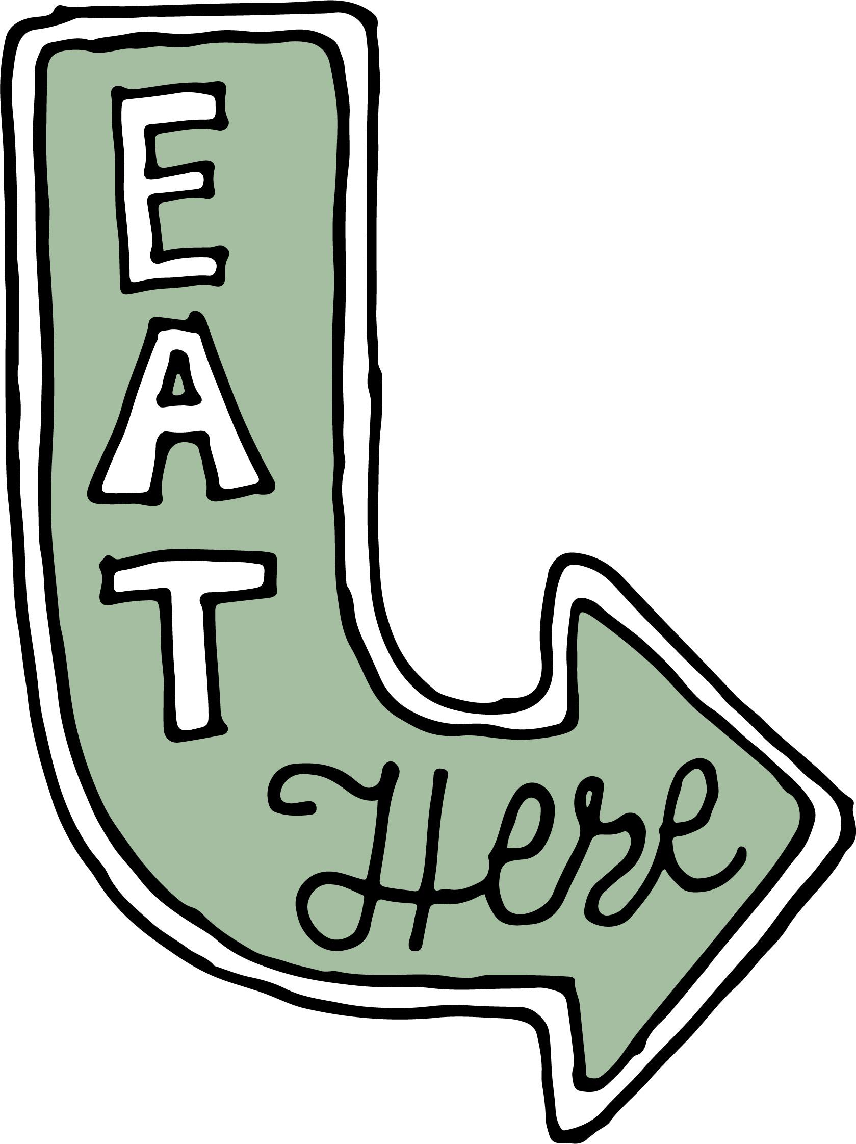 eat here.JPG