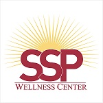 Wellness-Center-Logo-1200x1200 - Use this.jpg