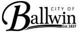 City of Ballwin site logo.PNG