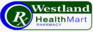 New health mart.PNG