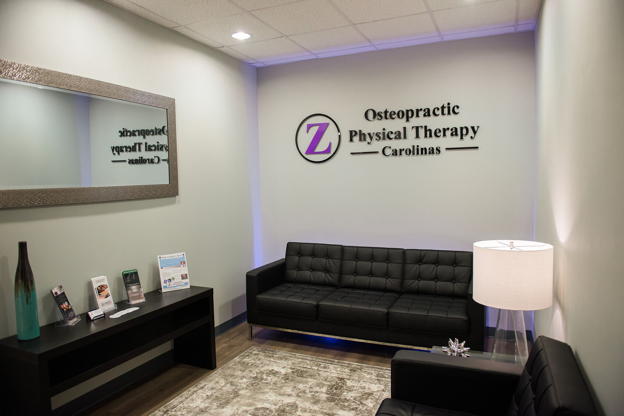 Physical therapy.  Manual therapy, sports specialist, best physical therapist
