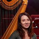 Lauren-Wessels.jpg