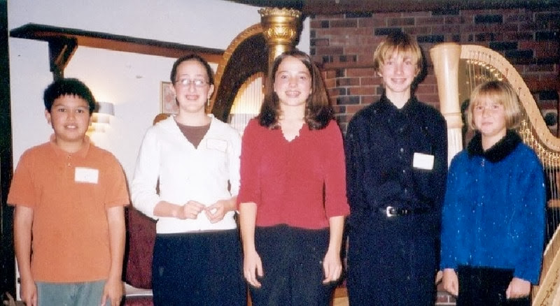 AHS-Students-2003.jpg