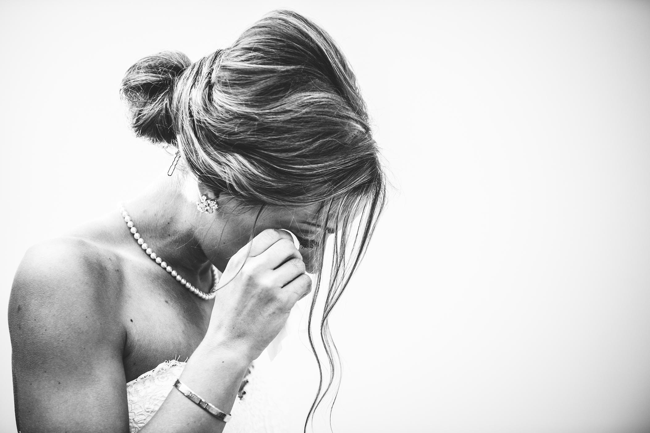 CBroussardPhoto-36 (2).jpg