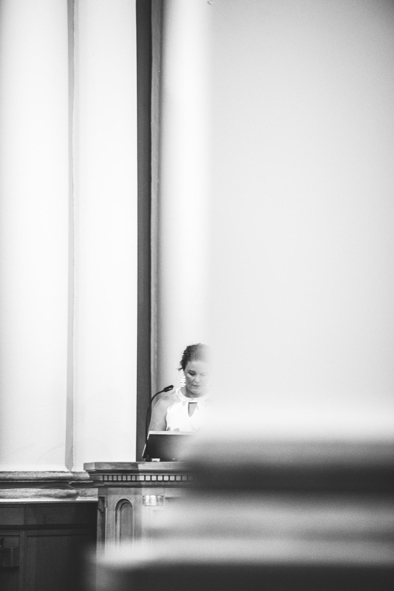CBroussardPhoto-84 (2).jpg