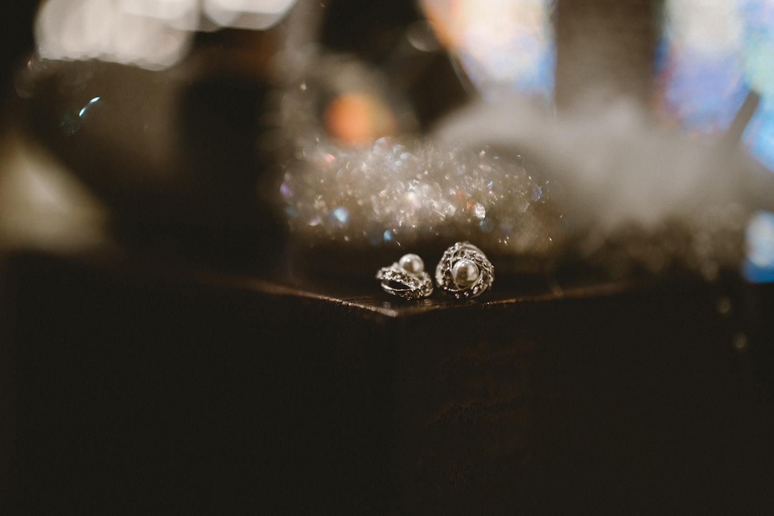 CrystalBroussardPhoto-7.jpg