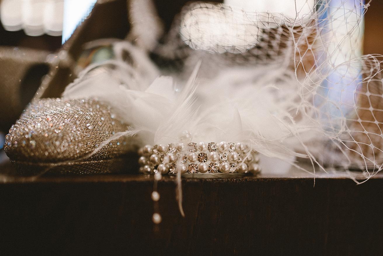 CrystalBroussardPhoto-9.jpg