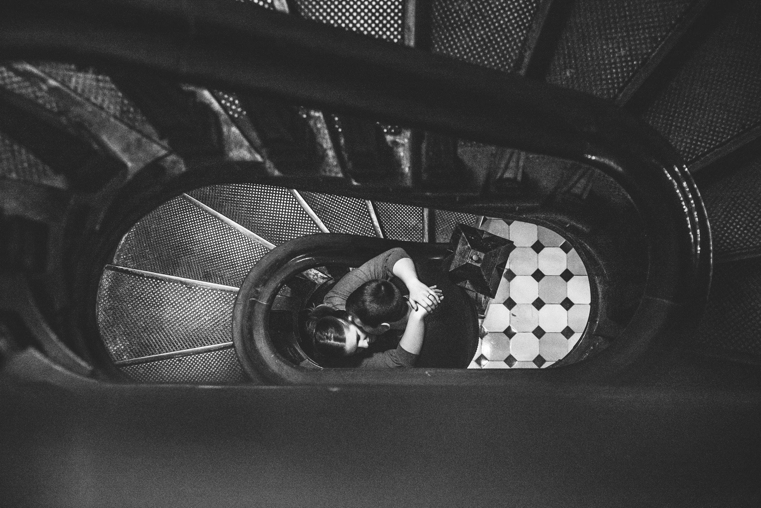 CBPhoto-22-2.jpg