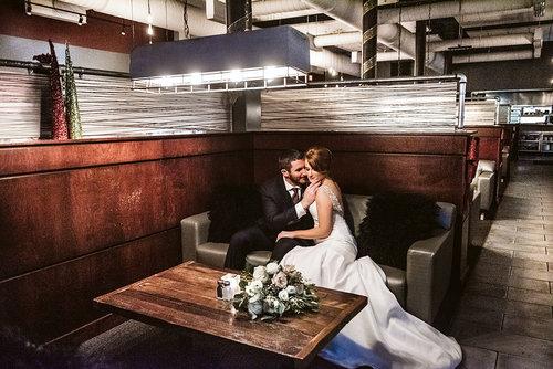 Crystal Broussard Photography Quad Cities Wedding Photographer
