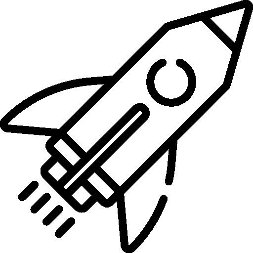 050-rocket.png