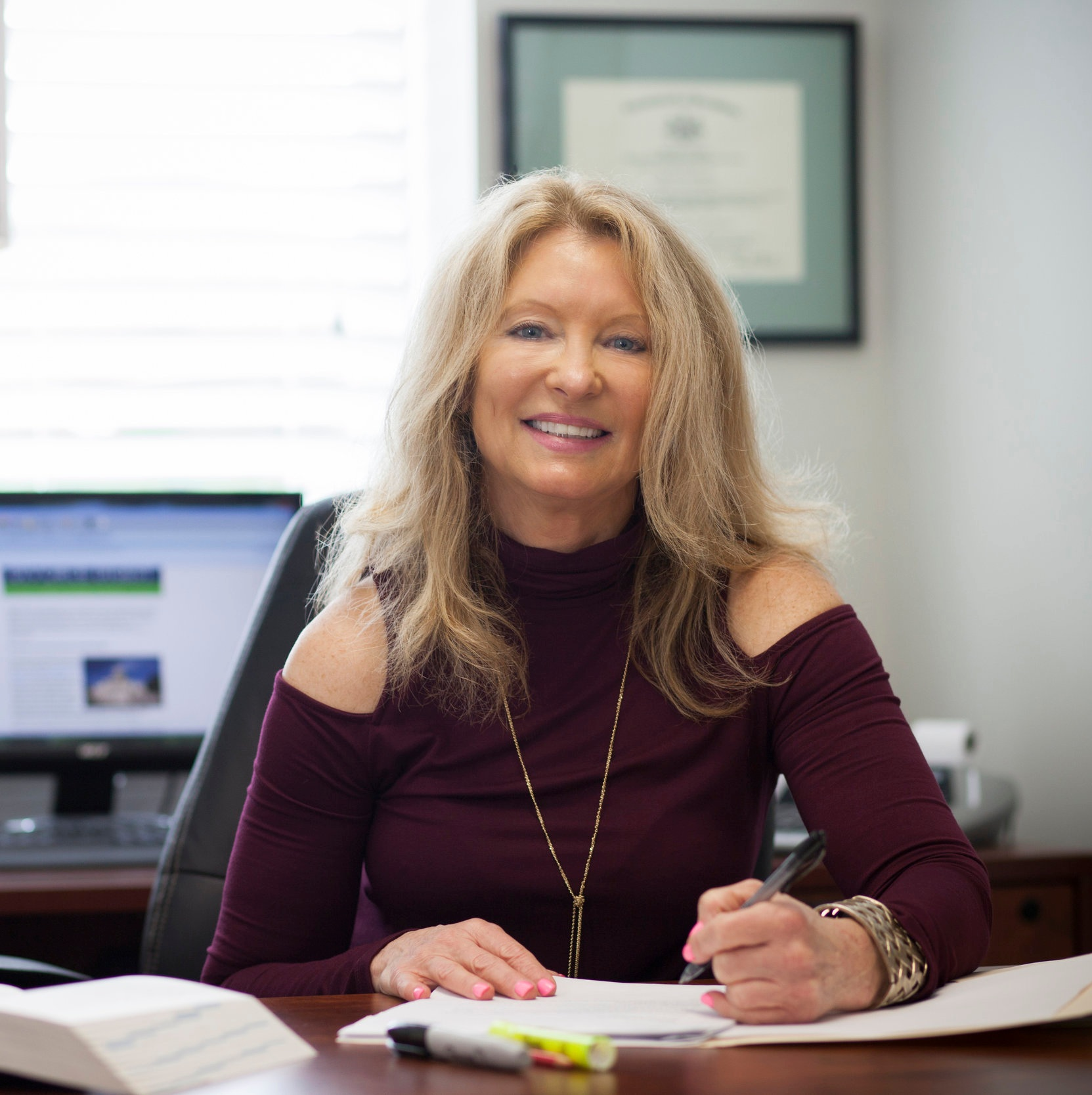 Providing Small Business Accounting & Tax Preparation, Individual Tax Planning & Preparation,    Certified Divorce Financial Analyst Services   , Senior Money Management, Personal Financial Planning and Asset Management
