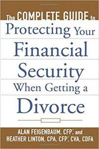 divorce-book-3-200x300.jpg